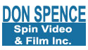 Spin Video Home